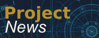 Latest Project News